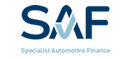 Fowlers of Bristol Limited is Specialist Automotive Finance Approved